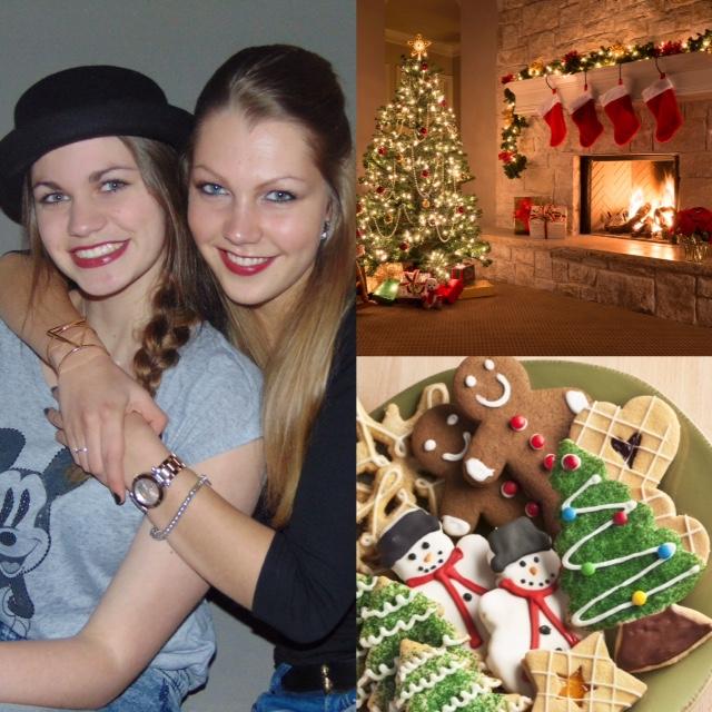 Christmas special – 26 december