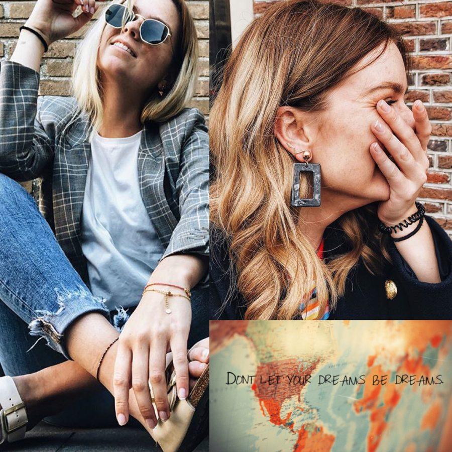 Zal ik mijn minor volgen in het buitenland of niet? – 23 mei