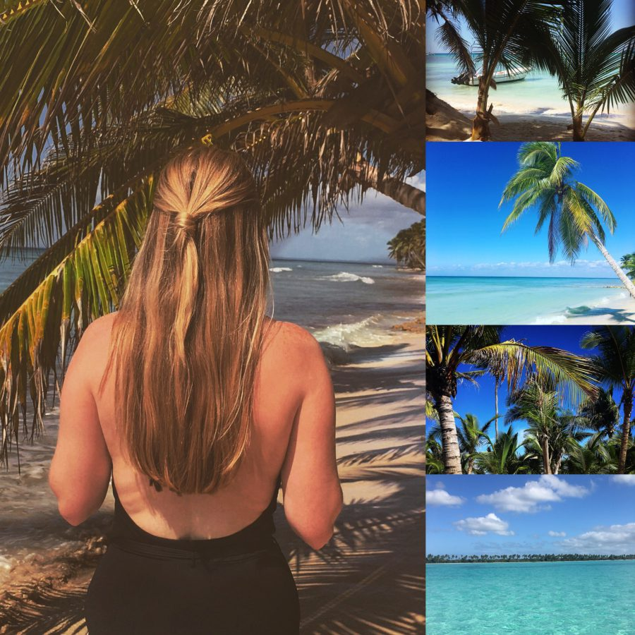 Het paradijs bestaat écht – 6 februari