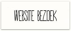website bezoek